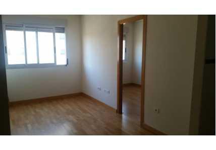 Apartamento en Murcia - 0