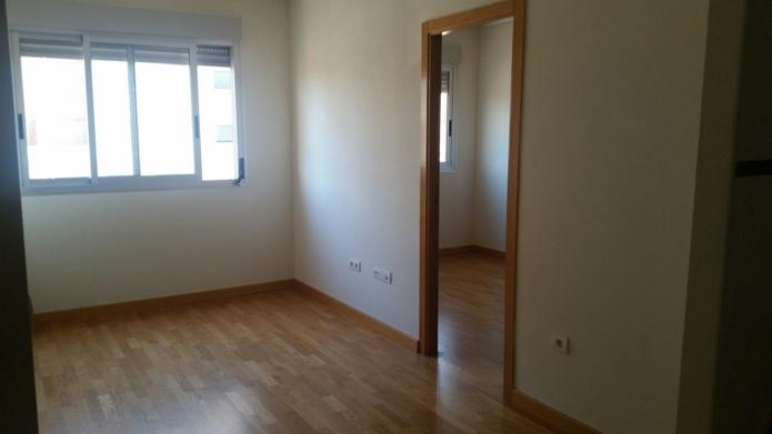 Apartamento en Murcia (M84088) - foto1