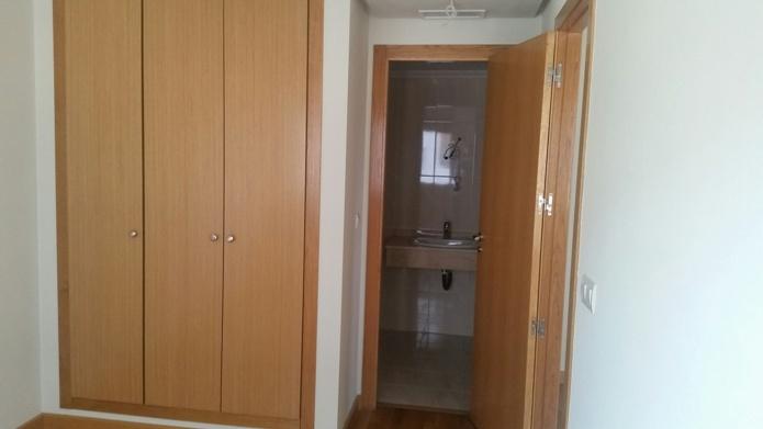 Apartamento en Murcia (M84088) - foto5