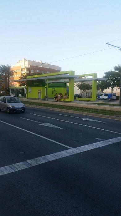 Apartamento en Murcia (M84088) - foto13