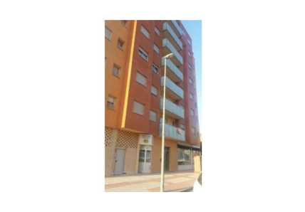 Apartamento en Murcia (M84088) - foto14