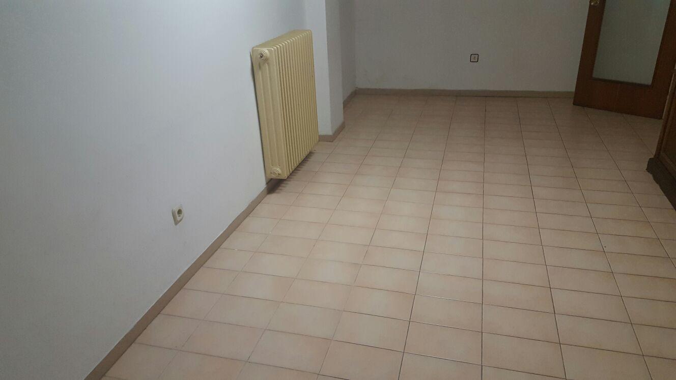 Piso en Girona (36071-0001) - foto1