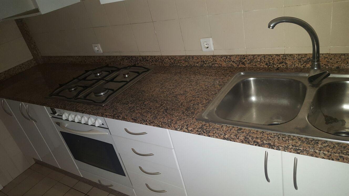 Piso en Girona (36071-0001) - foto4