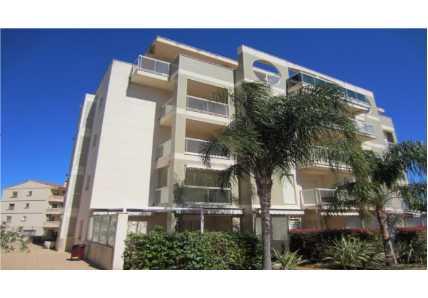 Apartamento en Dénia (93522-0001) - foto11