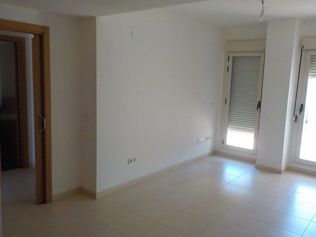 Apartamento en Dénia (93522-0001) - foto1