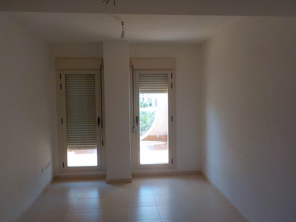 Apartamento en Dénia (93522-0001) - foto3