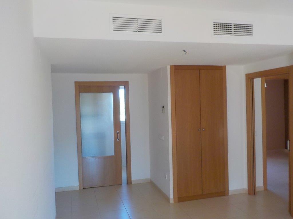 Apartamento en Dénia (93522-0001) - foto2