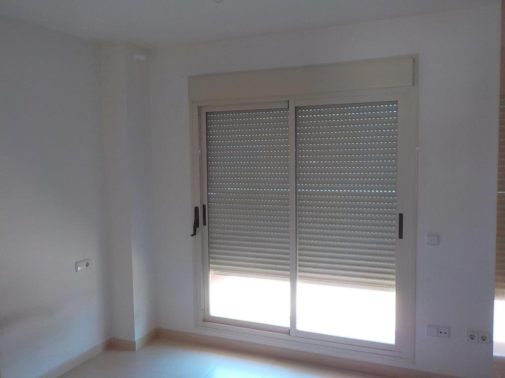 Apartamento en Dénia (93522-0001) - foto4