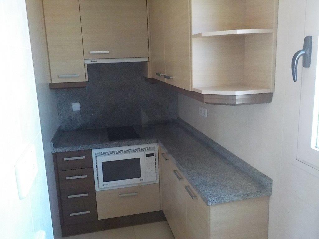 Apartamento en Dénia (93522-0001) - foto5