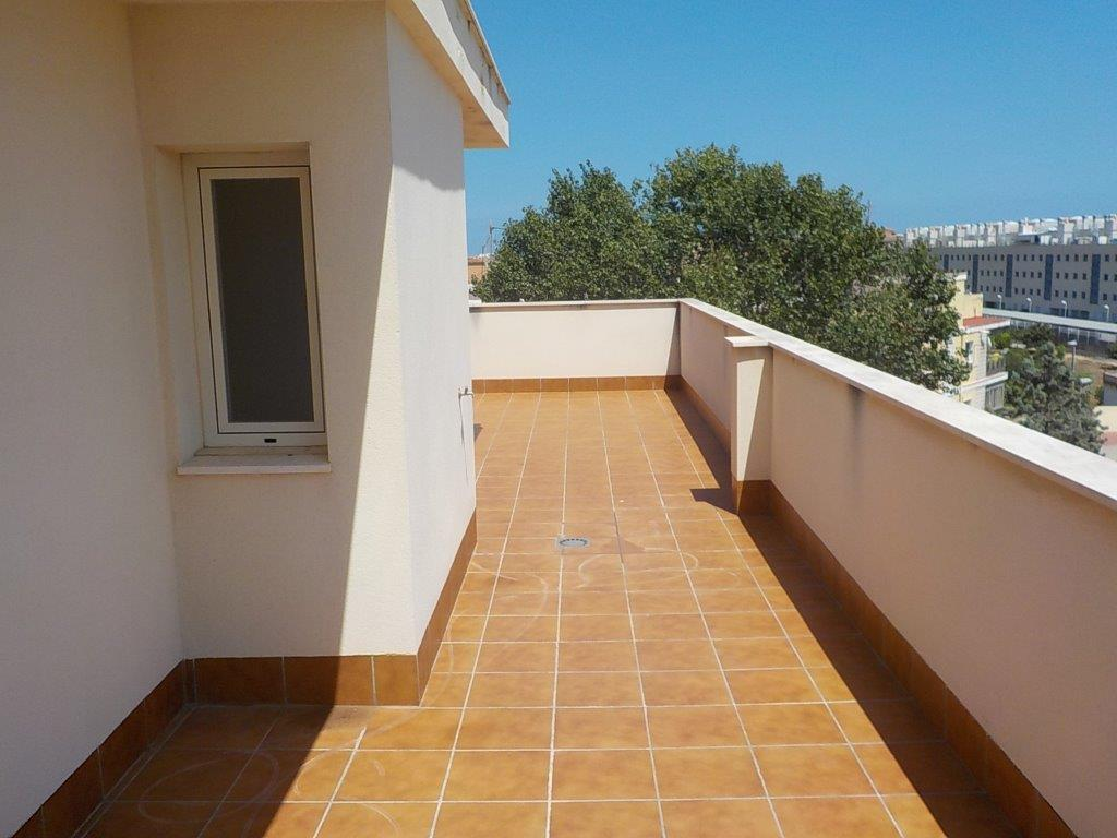 Apartamento en Dénia (93522-0001) - foto8