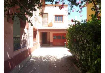 Chalet independiente en Alicante/Alacant - 1