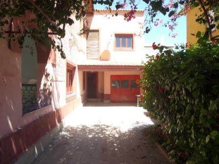 Chalet independiente en Alicante/Alacant (Chalet en Alicante) - foto2