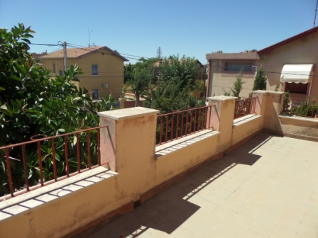 Chalet independiente en Alicante/Alacant (Chalet en Alicante) - foto23