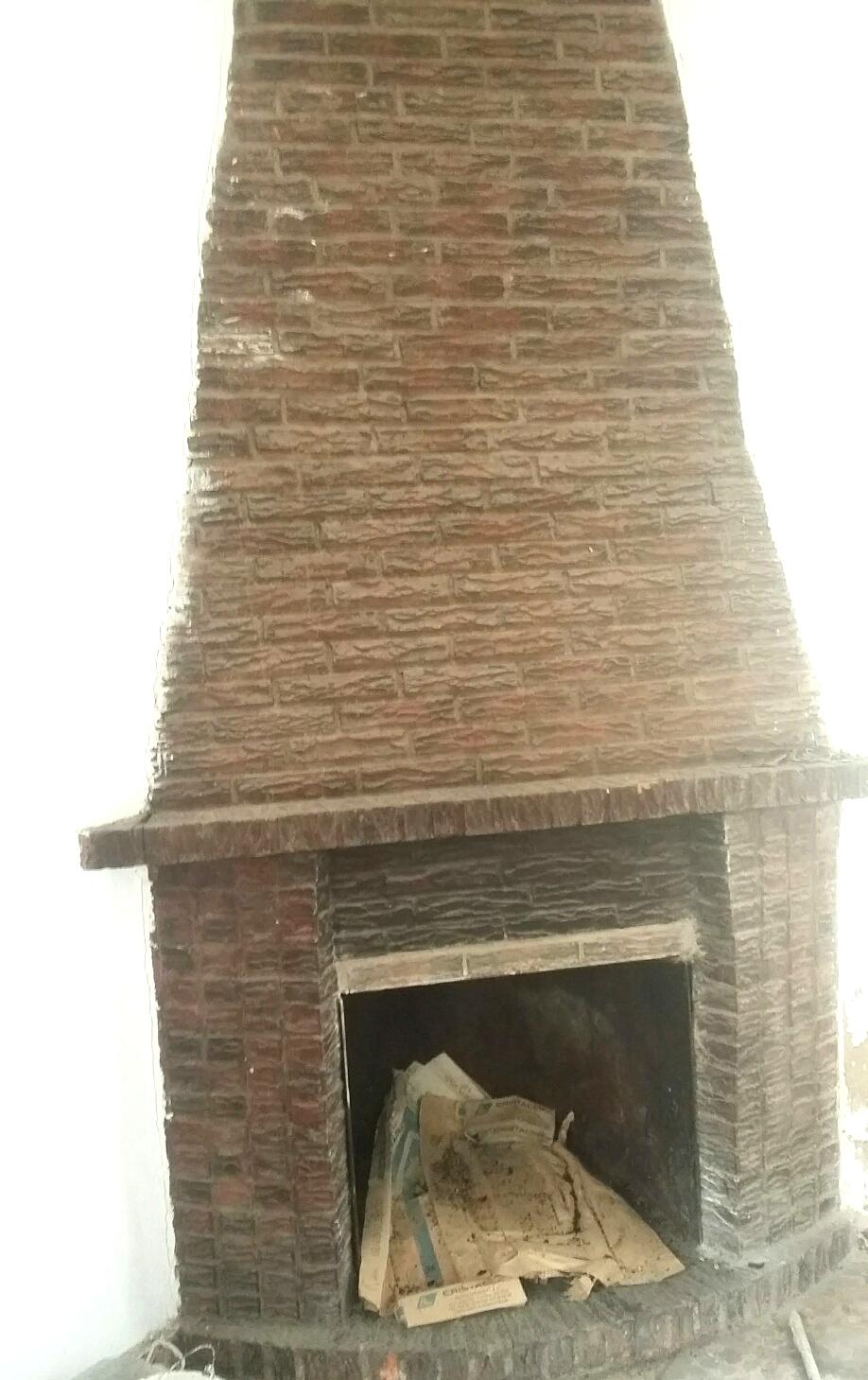 Casa planta baja en Torres de Cotillas (Las) (Casa en Torres de Cotillas) - foto4
