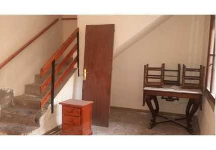 Casa planta baja en Torres de Cotillas (Las) - 1