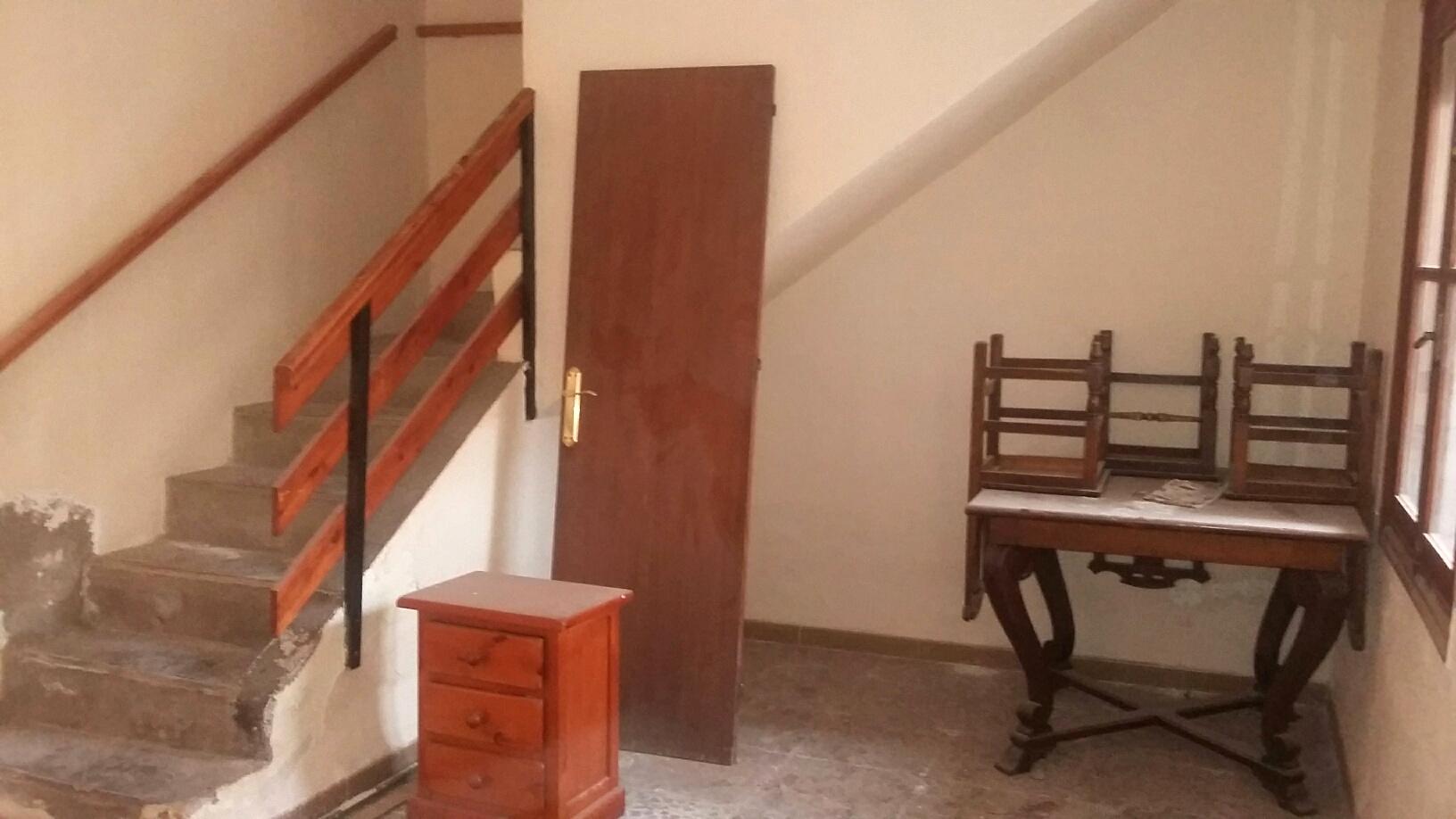 Casa planta baja en Torres de Cotillas (Las) (Casa en Torres de Cotillas) - foto2