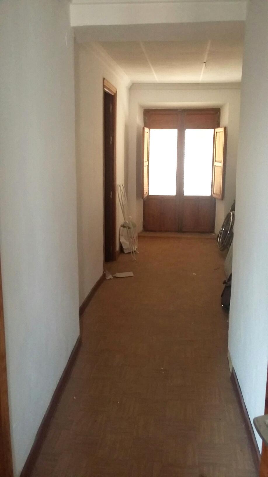 Casa planta baja en Torres de Cotillas (Las) (Casa en Torres de Cotillas) - foto5