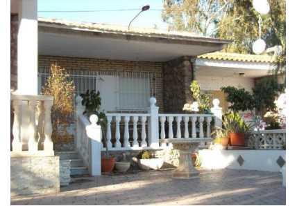 Apartamento en Águilas (Apartamento en Calabardina ) - foto11