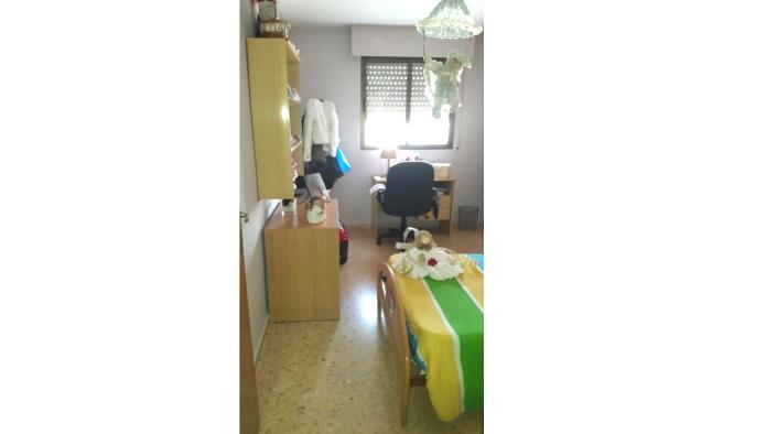 Piso en Burriana (Vivienda Burriana) - foto3