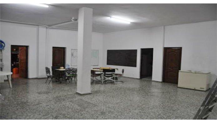 Casa en Ejido (El) (Casa en El Ejido) - foto1