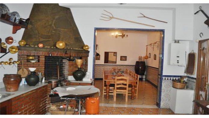 Casa en Ejido (El) (Casa en El Ejido) - foto5