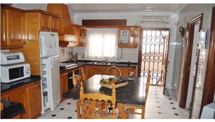 Casa en Ejido (El) (Casa en El Ejido) - foto12