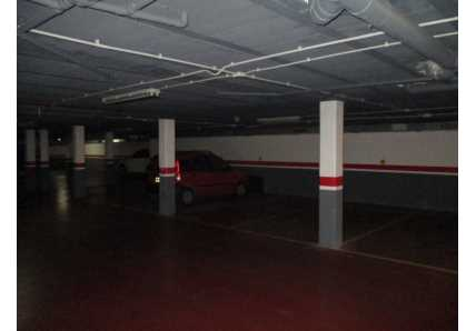 Garaje en Sant Carles de la Ràpita - 1