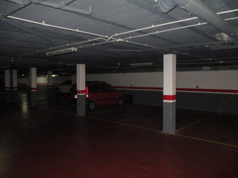 Garaje en Sant Carles de la Ràpita (61791-0001) - foto2