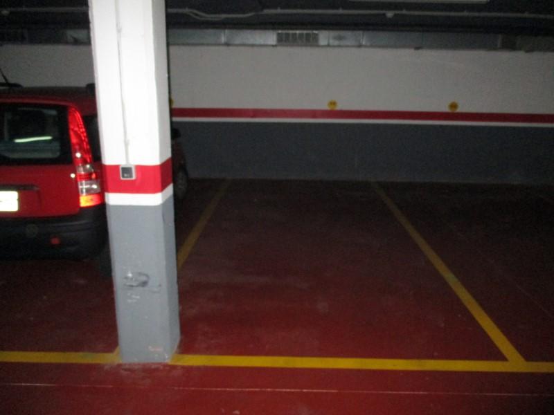 Garaje en Sant Carles de la Ràpita (61791-0001) - foto3