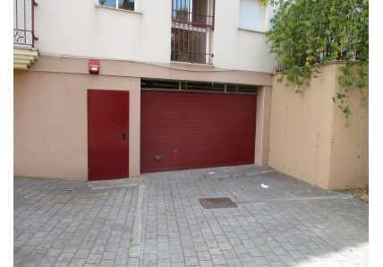 Garaje en Sant Carles de la Ràpita - 0