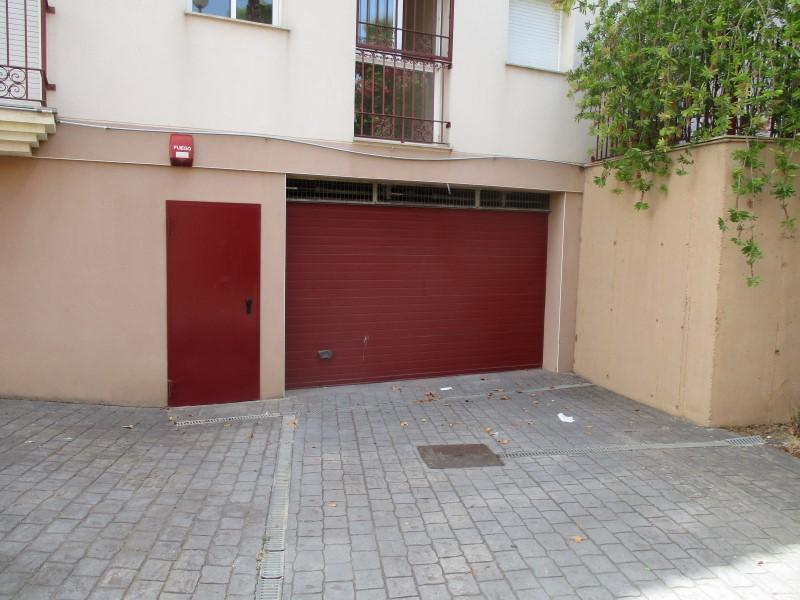 Garaje en Sant Carles de la Ràpita (61791-0001) - foto1