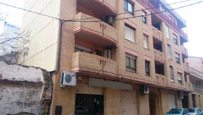 Locales en Roquetes (93723-0001) - foto0