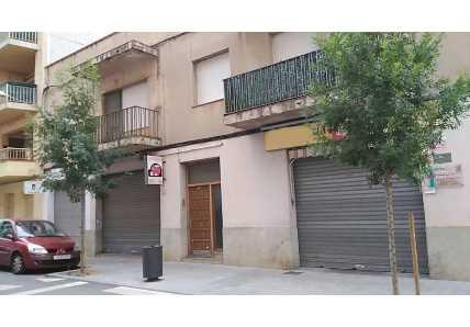 Piso en Figueres (73209-0001) - foto14
