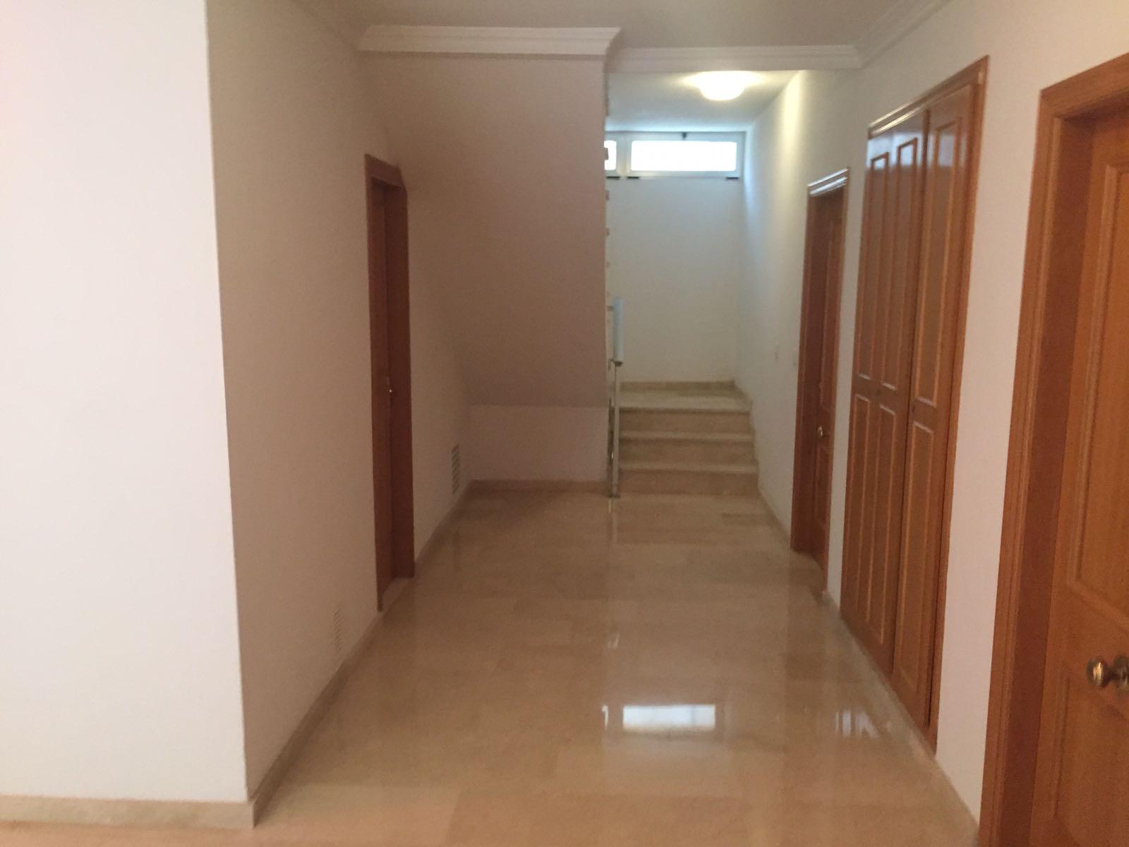 Piso en Arenales / Gran Alacant (Apartamento en Arenales del Sol) - foto3