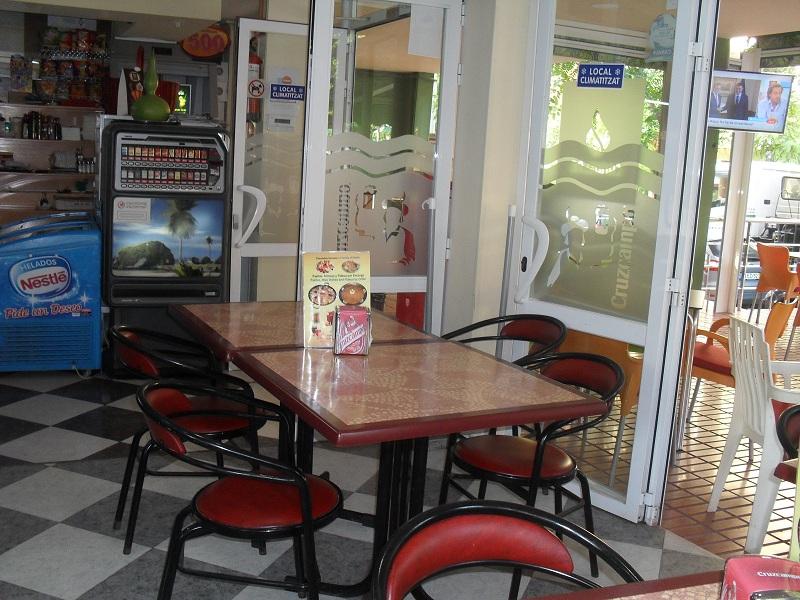 Locales en Benidorm (Local en Benidorm) - foto2