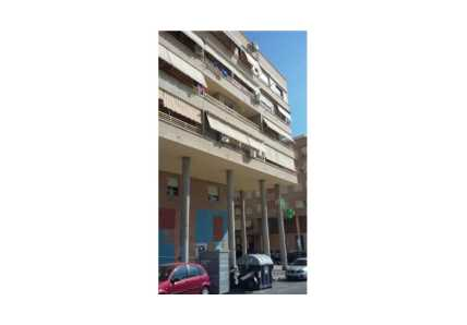 Apartamento en Benidorm (Edificio Navalso V en Benidorm) - foto9