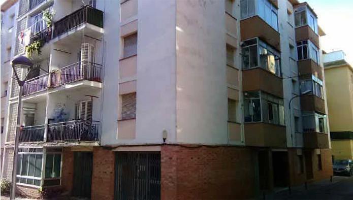 Piso en Banyoles (53399-0001) - foto0