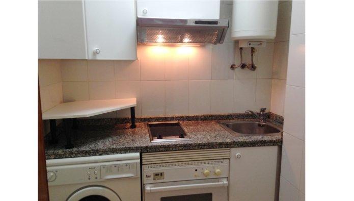 Apartamento en Benidorm (Edificio Navalso V en Benidorm) - foto5
