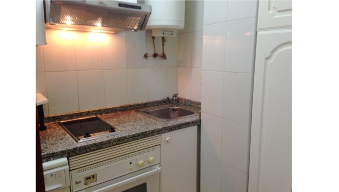 Apartamento en Benidorm (Edificio Navalso V en Benidorm) - foto6