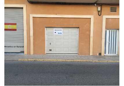 Locales en Pedreguer (60490-0001) - foto5