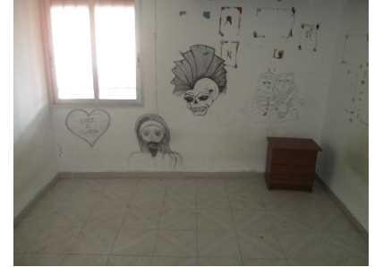 Casa en Ènova (l') - 1