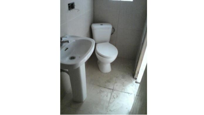 Casa en Piles (34465-0001) - foto4