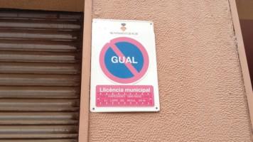 Locales en Rubí (Local Comercial Lope de Vega) - foto8