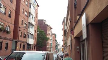 Locales en Rubí (Local Comercial Lope de Vega) - foto11
