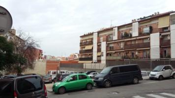Locales en Rubí (Local Comercial Lope de Vega) - foto10
