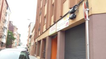 Locales en Rubí (Local Comercial Lope de Vega) - foto9