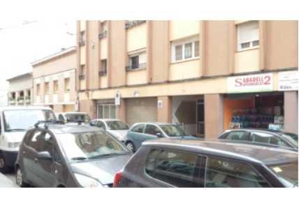 Locales en Rubí (Local Comercial Lope de Vega) - foto13