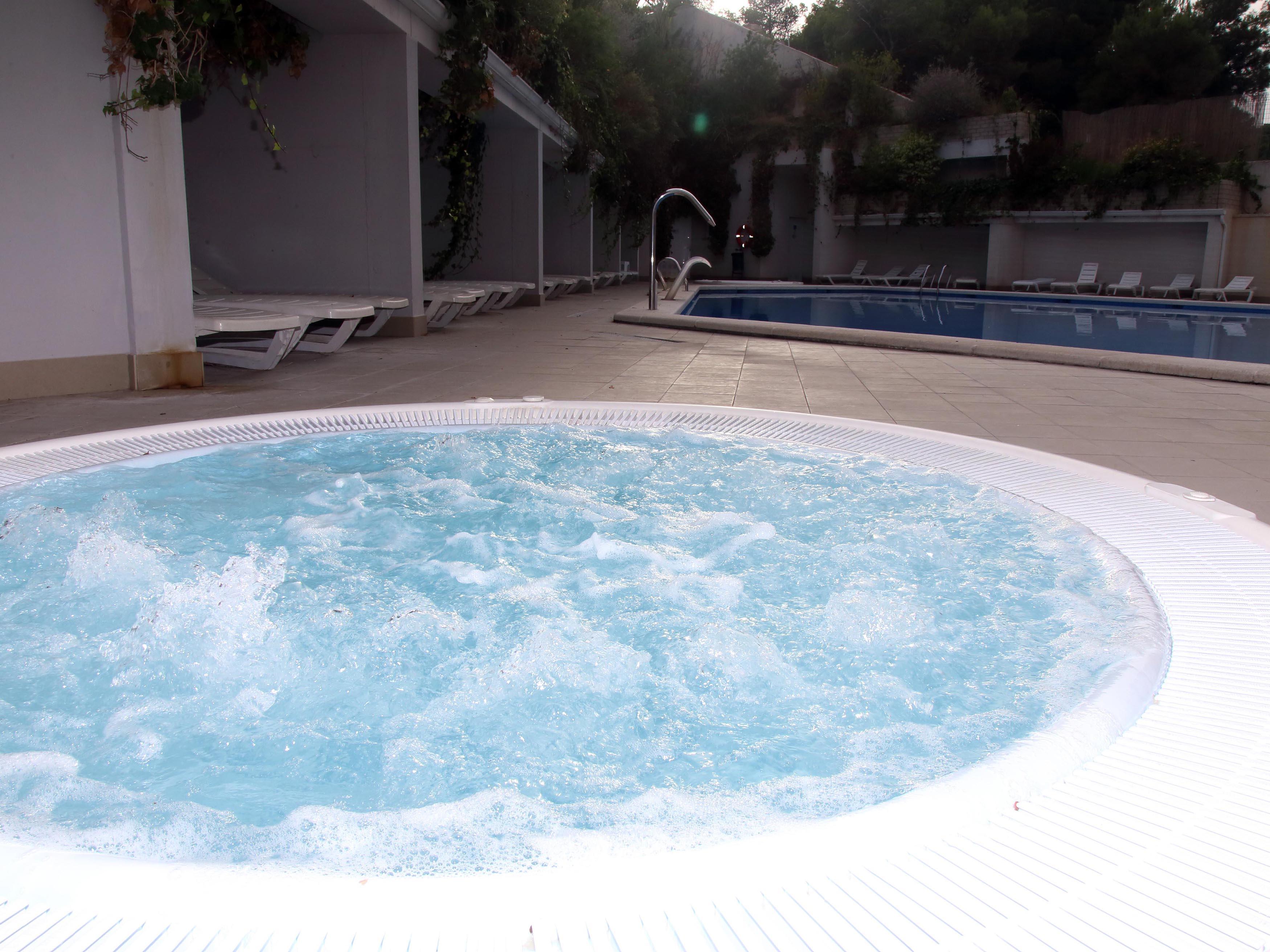 Apartamento en Alicante/Alacant (M86193) - foto9