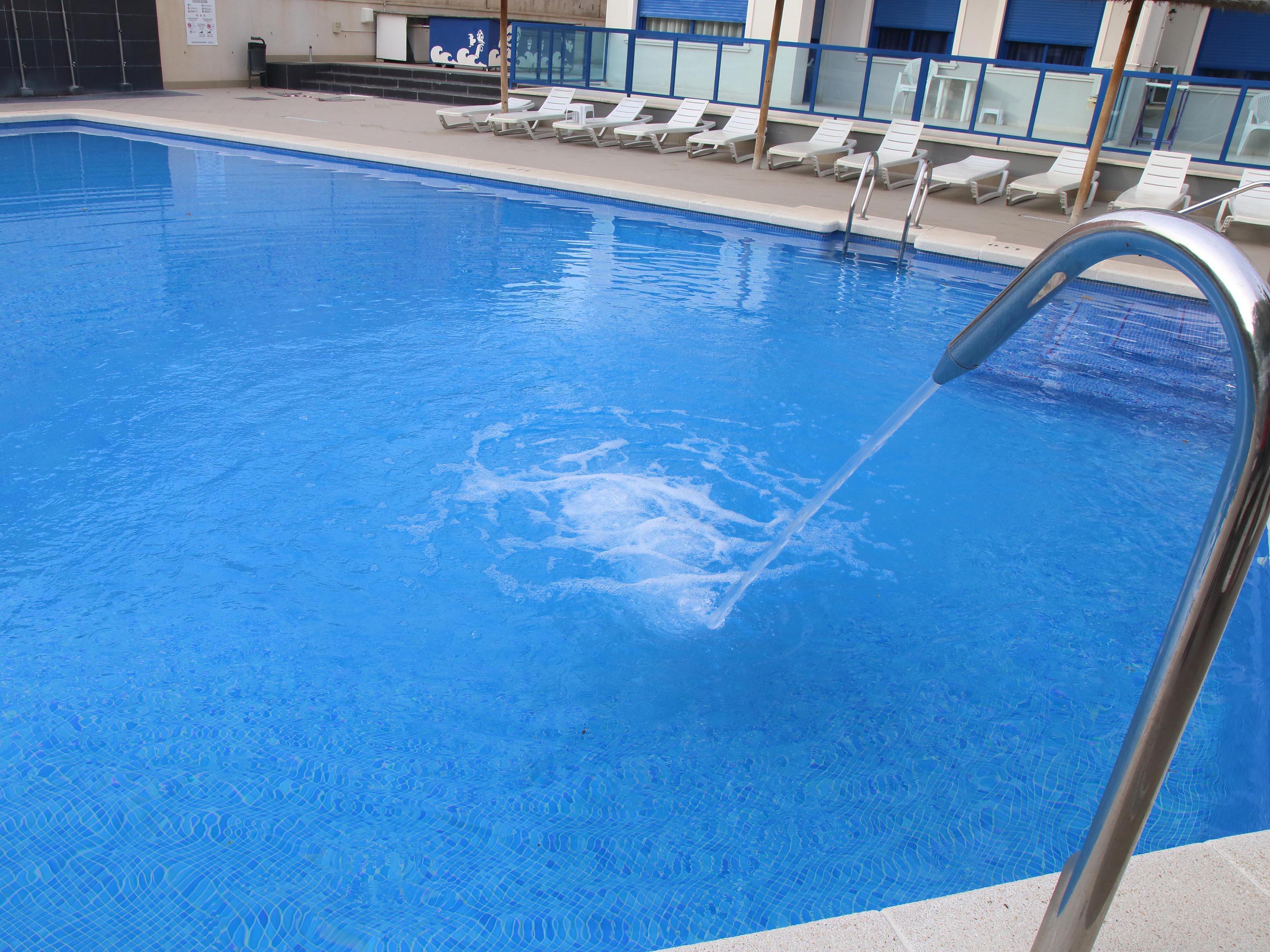 Apartamento en Alicante/Alacant (M86193) - foto10