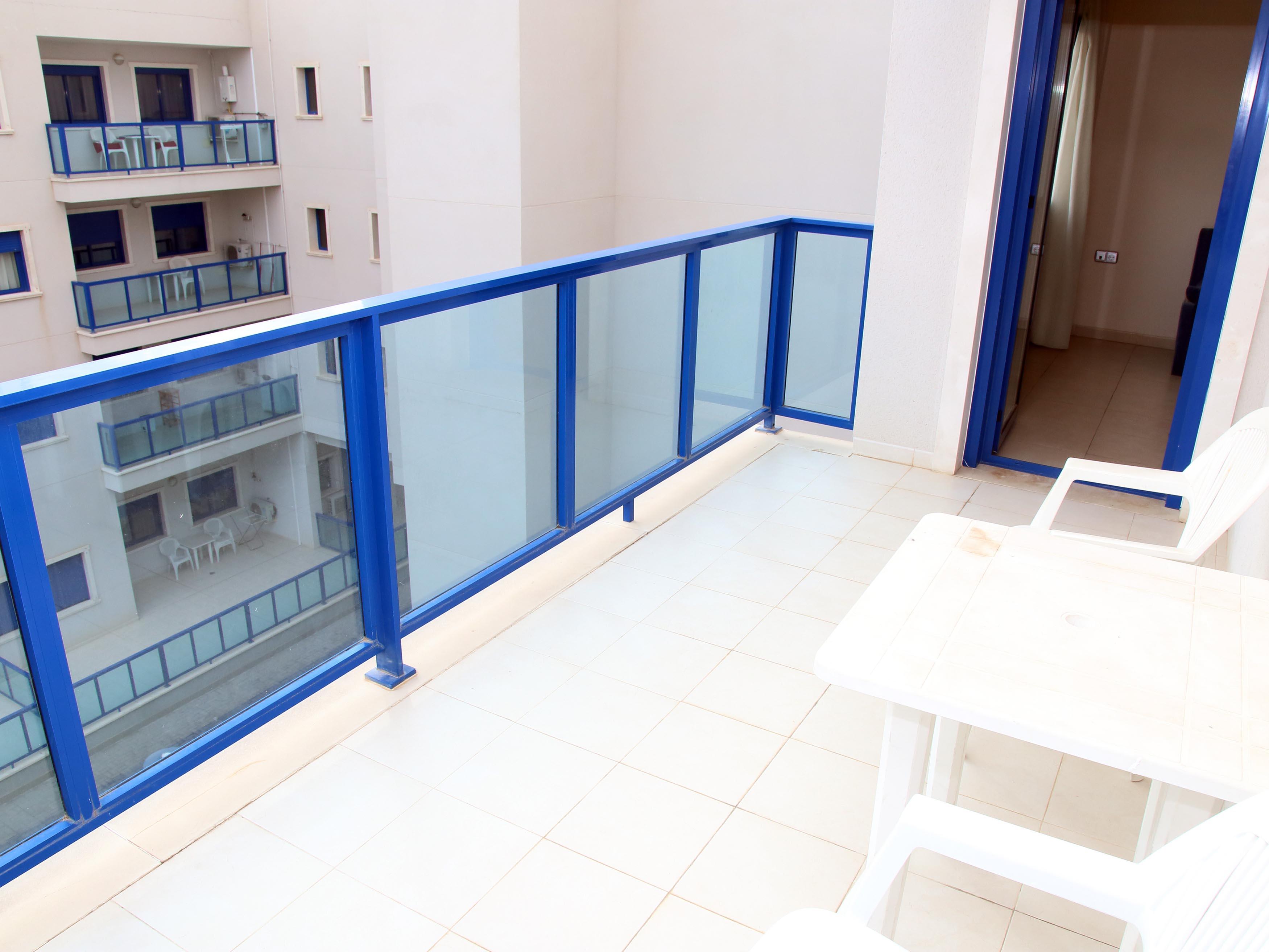 Apartamento en Alicante/Alacant (M86193) - foto6